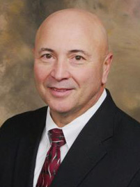 Tony Corsi